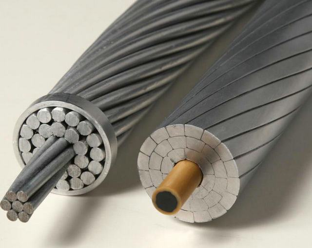 Купить композитные провода по хорошей цене