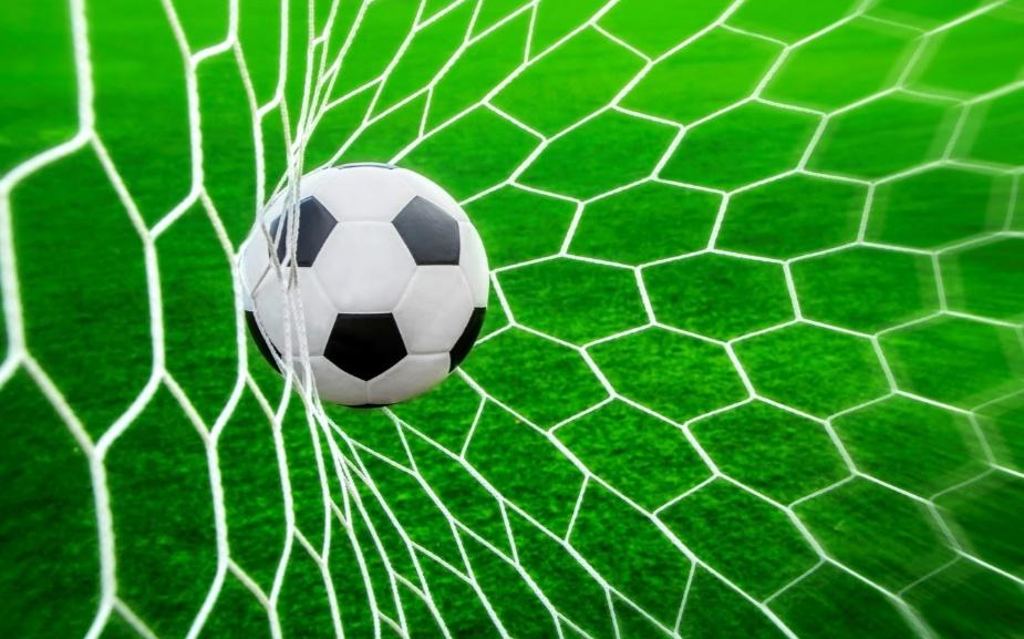 Новый трофей: «Зенит» стал обладателем Суперкубка