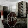 Тайны Чернобыля