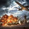 P. P. S. На территории США вскоре начнется война?