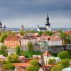 Судьба Эстонии