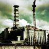 Кто устроил Чернобыльскую катастрофу?