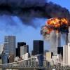 Правда об 11 сентября 2001 года