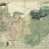 2. Возникновение Российской империи