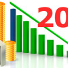 Прогноз на 2016 год для российской экономики