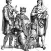 Истинная история России. Девятый век н. э.