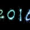 Что будет в 2016 году?