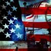 Судьба США в XXI веке